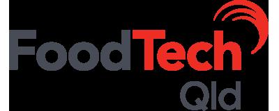 FoodTech QLD